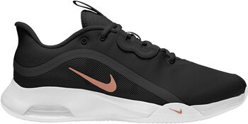Nike Zapatillas tenis Court Air Max Volley mujer