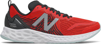 New Balance Zapatillas running Tempo v1 Performance hombre