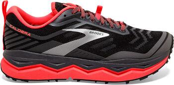 Brooks Zapatillas trail running Caldera 4 mujer