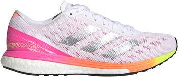 adidas Zapatillas running ADIZERO BOSTON 9 mujer