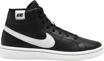 Nike Zapatillas Court Royale 2 Mid mujer