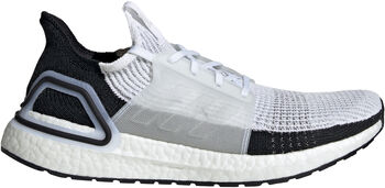 ADIDAS Ultraboost 19 Shoes hombre