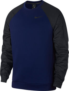 Nike Dri-FIT Men's Training Top  hombre