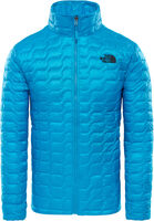 M Thermoball pro jacket