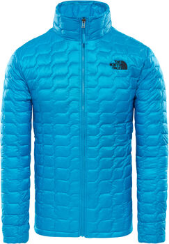 The North Face M Thermoball pro jacket hombre