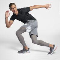 Nike Pro HyperCool Top Hombre