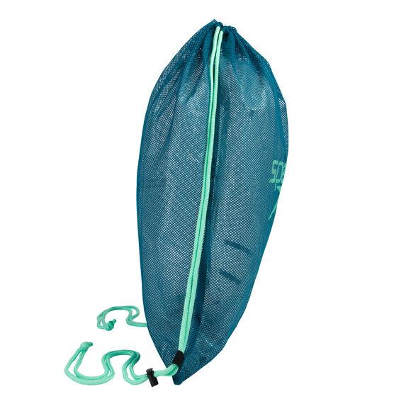 Bolsa Equipt Mesh Bag