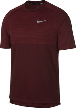 Nike Dry Medalist TOP SS Hombre