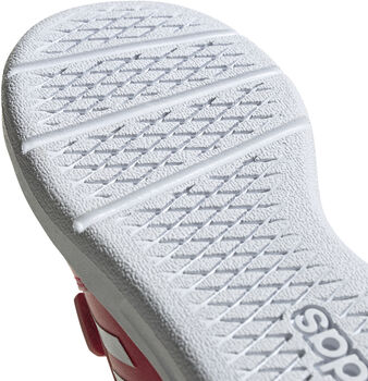 adidas Zapatilla Tensaurus niño