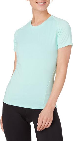 Camiseta manga corta Maiva