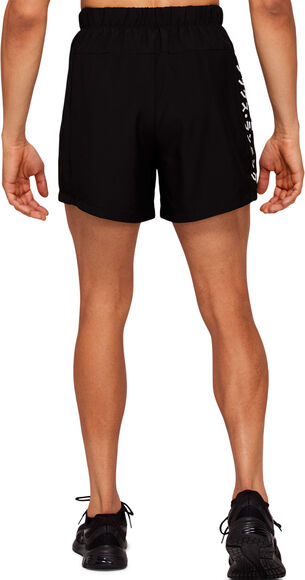 Pantalones cortos KATANA 5IN SHORT
