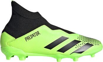 adidas Bota de fútbol Predator Mutator 20.3 césped natural seco niño