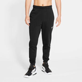 Nike Pantalón Dri-Fit Tapered hombre