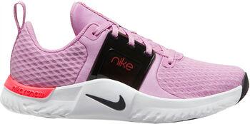 Nike Zapatillas Fitness Renew In-Season mujer