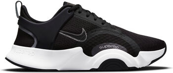 Nike Zapatillas Fitness Superrep Go 2 mujer