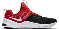 Nike Free Metcon Hombre