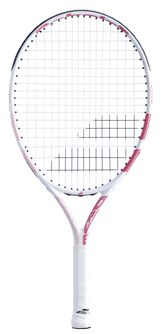 Raqueta Tenis Drive Junior 23