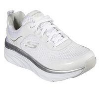 Sneakers D Lux Walker