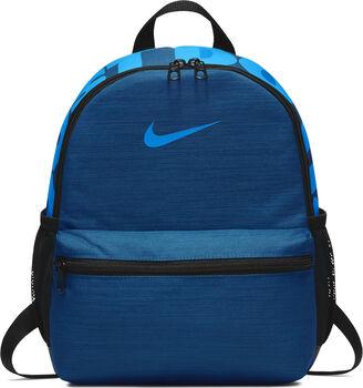 Nike BRSLA JDI MINI BKPK Azul