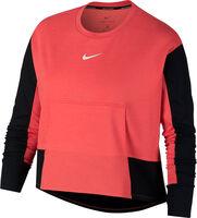 Camiseta Running Nike Pacer Graphic