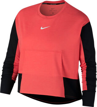 Camiseta Running Nike Pacer Graphic mujer