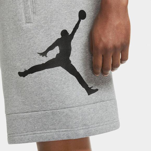Pantalón Corto Jordan Jumpman Air Fleece