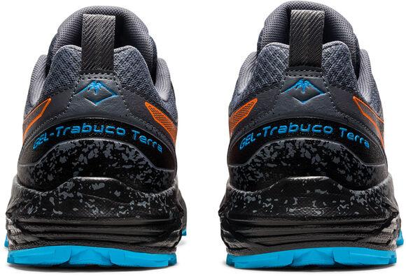 Zapatillas de trail running ASICS GEL-Trabuco Terra