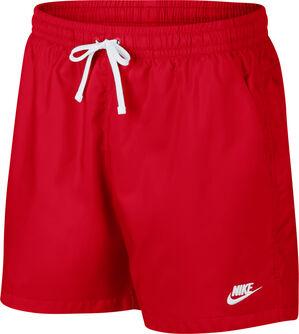 Pantalones cortos tejidos Sportswear Heritage