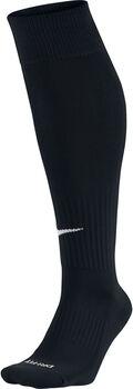 Nike Calcetines de fútbol por encima del gemelo Academy hombre Negro