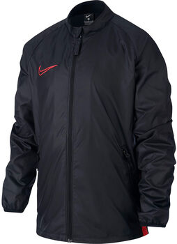 Nike The product image is missing! niño Negro