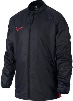 Nike Nk RPL ACDMY JKT niño Negro