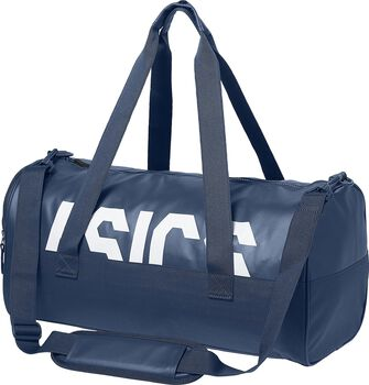 Asics TR Core Holdall M Azul