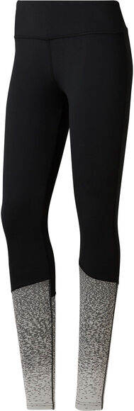 Mallas CrossFit® Lux Fade