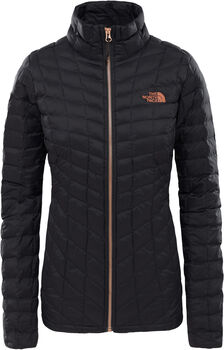 The North Face W Thermoball fz jkt mujer