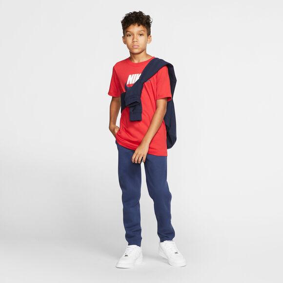 Camiseta manga corta Sportswear