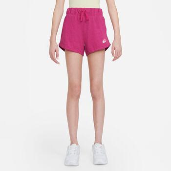 Nike Pantalón corto Sportswear Big Kids