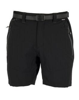 Shorts FRIS