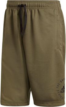 adidas Pantalones cortos Sport ID hombre
