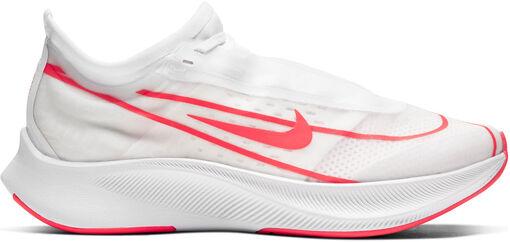 Nike - Zapatilla WMNS ZOOM FLY 3 - Mujer - Zapatillas Running - 36