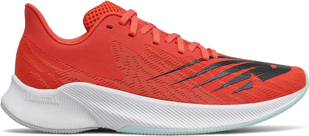 New Balance - Zapatillas Running Fuelcell Prism - Hombre - Zapatillas Running - 47