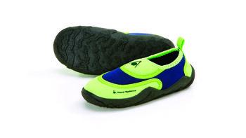 Zapatillas de natación Aqua Sphere Beachwalker  niño