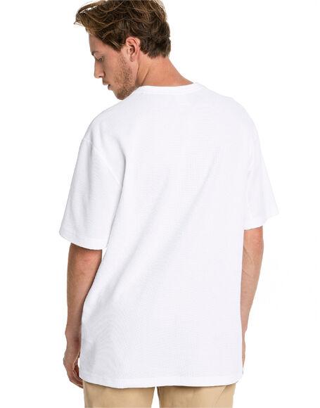 Camiseta Downtown