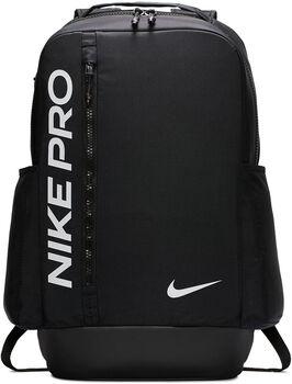 Nike Mochila NK VPR POWER BKPK-2.0 FA19 GFX Negro