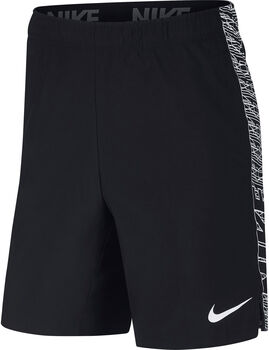 Nike Short Flex WovenN 2.0 GFX1 hombre