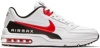 Nike Air Max LTD 3 hombre Blanco