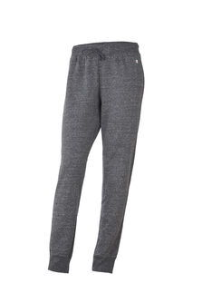 Pantalon Rib Cuff Pants