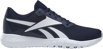 Reebok Zapatillas Fitness Flexagon Energy 3.0 Memory Tech hombre
