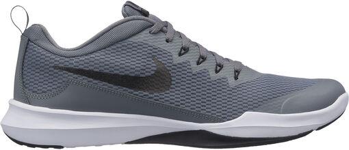 Nike - Nike Legend Trainer - Hombre - Zapatillas Fitness - 41