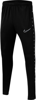 Nike Pantalon B NK DRY ACDMY PANT GX KPZ niño Negro