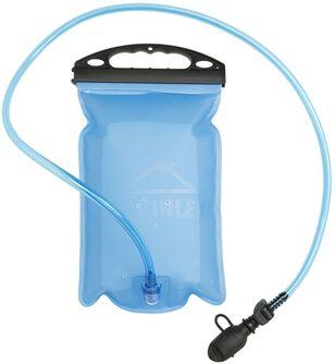 Bolsa hidratación WATERBLADDER